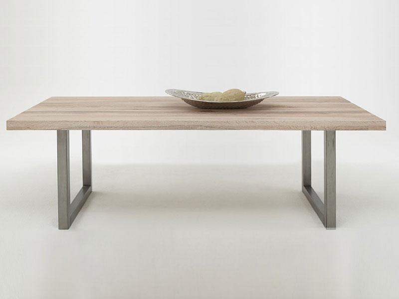 Möbeldesign Dittberner Tische