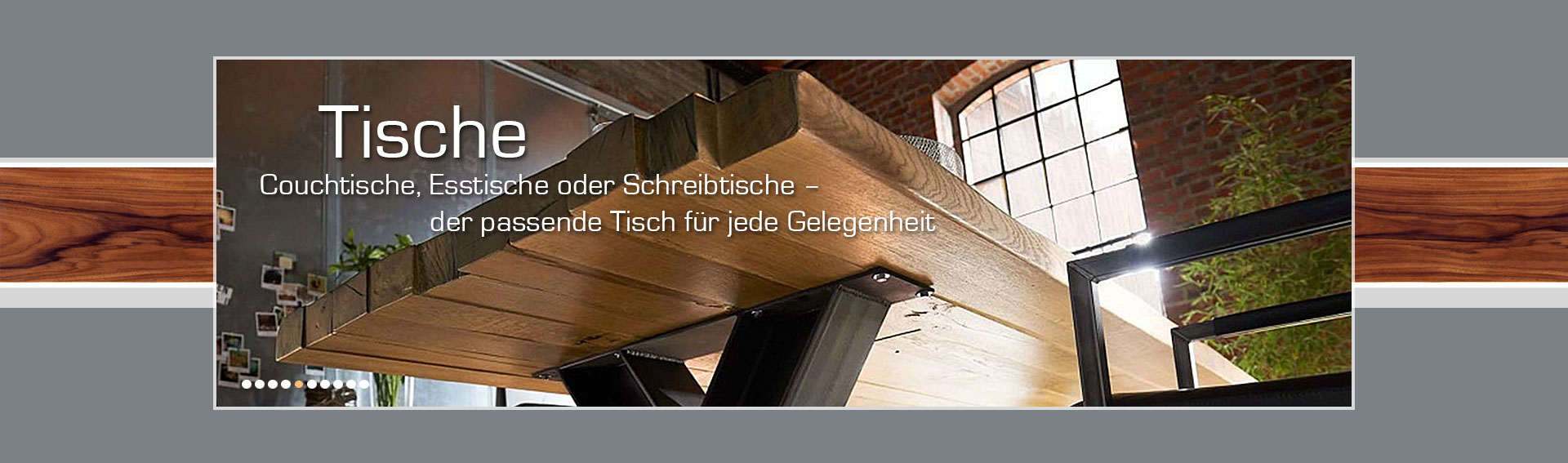 Möbeldesign Dittberner |