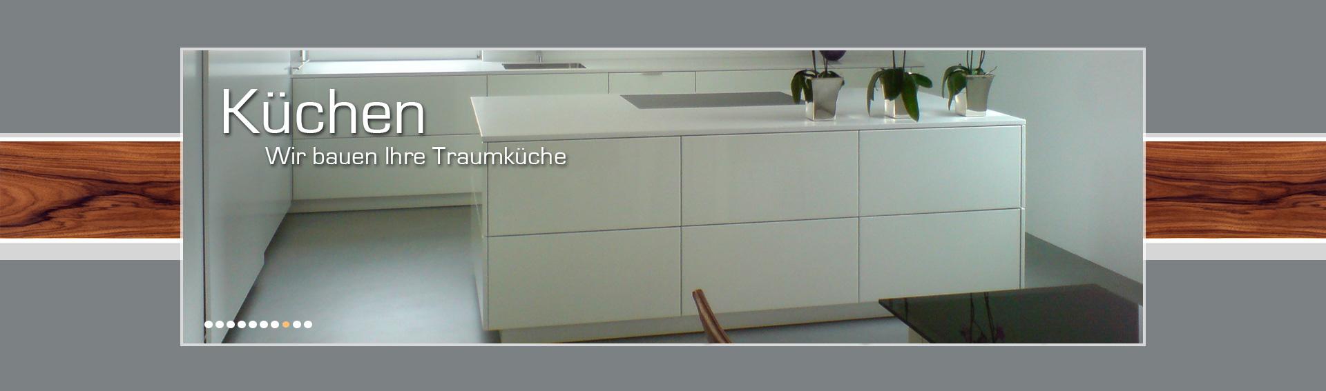 Möbeldesign Dittberner